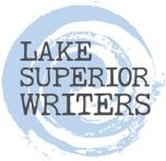 LSW-logo-web