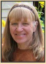 Marcia Neely
