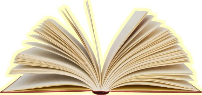 open-books-2