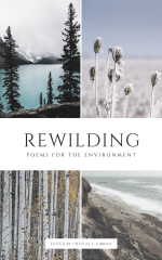 REWILDING - Crystal Gibbins.png