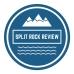 SRR Logo - Crystal Gibbins