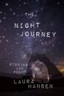 Night Journey Final Front copy - Laura Hansen