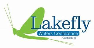Lakefly