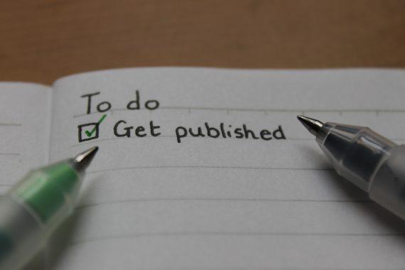 get-published-10-steps-570x380